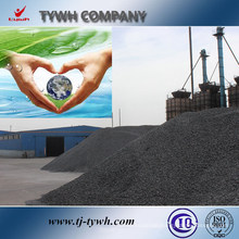 Wholesale Activated Carbon for Tap Water Treatment with Good Price